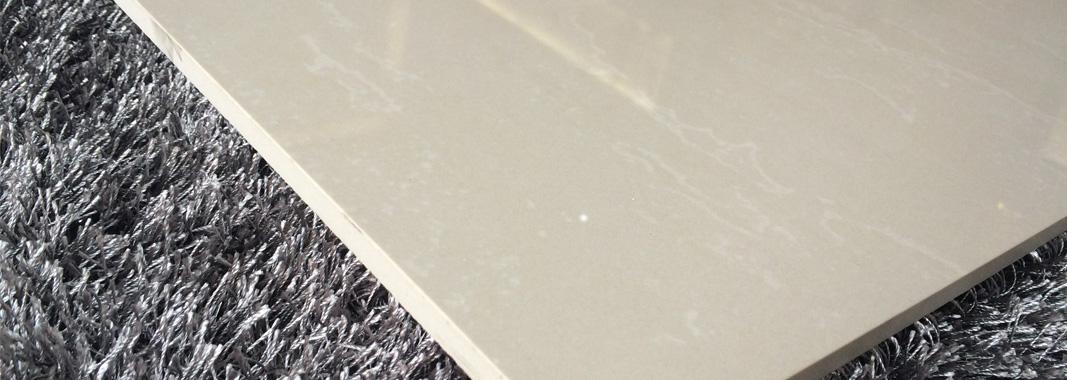 環洋裝飾-瓷磚粘貼